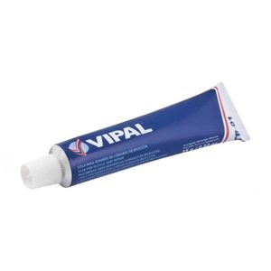 tubo-de-cola-de-remendo-para-camaras-de-bicicleta-vipal-cb-01-com-15-gramas-de-qualidade