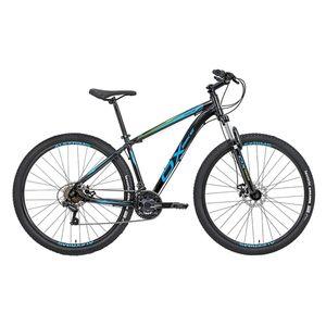 montain-bike-aro-29-ox-glide-oggi-de-qualidade-preto-com-azul-conjunto-shimano-21v-tz-suspensao-dianteira-quadro-em-aluminio