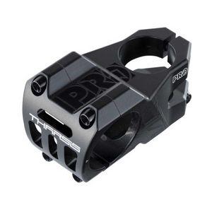 suporte-de-guidao-pro-tharsis-3five-35mm-de-alta-qualidade-cnc-mountain-bike-mtb-resistente-forte