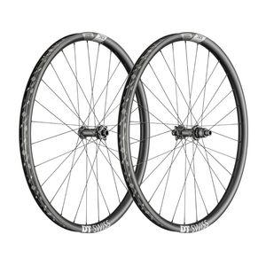 par-de-rodas-dt-swiss-aro-29-mtb-carbono-xrc-1501-spline-one-30mm-ratchet-exp-freio-a-disco-6-parafusos-tubeless-ready-padrao-sram-xd-12-velocidades