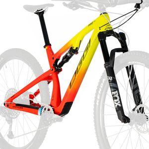 quadro-carbono-full-suspension-mountain-bike-aro-29-com-suspensoes-fox-float-34-sc-e-float-dps-com-trava-simultanea-com-canote-direcao-abracadeira