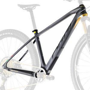 quadro-carbono-oggi-squadra-super-light-mountain-bike-aro-29-eixo-passante-boost-com-movimento-de-direcao-extremamente-leve-e-resistente-tamanho-19