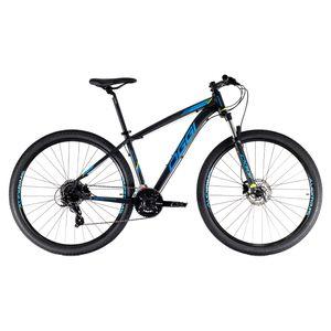 mountain-bike-aro-29-oggi-hacker-hds-shimano-freio-a-disco-conjunto-transmissao-24-marchas-8-velocidades-suspensao-com-trava-de-qualidade