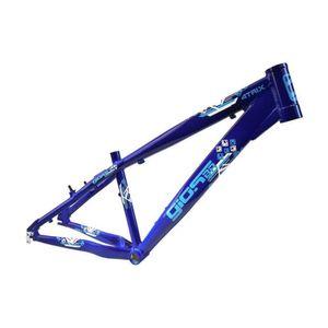 quadro-gios-4-trix-aro-26-azul-neon-com-azul-claro-e-branco-gancheira-horizontal-de-alta-qualidade-em-aluminio-resistente-para-disco-e-v-brake-wheeling