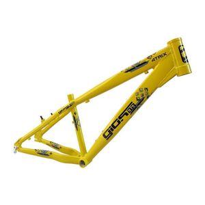 quadro-gios-br-4-trix-aro-26-para-wheeling-amarelo-com-preto-gancheira-horizontal-para-freio-a-disco-e-v-brake-em-aluminio-resistente-forte