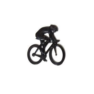 emblema-para-carro-ou-geladeira-ictus-ciclista-road-tt-triatleta-preto-em-plastico-com-uma-e-adesivo-para-colagem