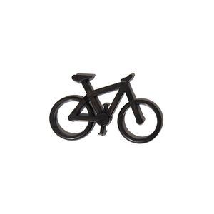 emblema-para-caro-ou-geladeira-ictus-mountain-bike-preto-em-plastico-com-uma-e-adesivo-para-colagem