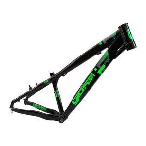 quadro-freeride-dh-gios-br-modelo-frx-aro-26-para-freio-a-disco-e-v-brake-em-aluminio-resistente-preto-com-verde-e-cinza