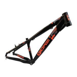 quadro-freeride-dh-gios-br-modelo-frx-aro-26-para-freio-a-disco-e-v-brake-em-aluminio-resistente-preto-com-laranja-e-cinza