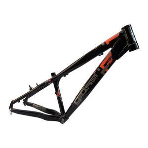 quadro-gios-br-frx-2021-preto-com-titanio-cinza-com-laranja-em-aluminio-freeride-fr-downhill-dh-para-freio-a-disco-e-v-brake