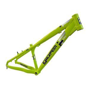 quadro-freeride-dh-gios-br-modelo-frx-2021-aro-26-para-freio-a-disco-e-v-brake-em-aluminio-resistente-amarelo-neon-com-azul-e-branco