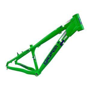 quadro-gios-frx-2021-verde-com-azul-e-branco-de-alta-qualidade-em-aluminio-resistente-para-freio-a-disco-e-v-brake-semi-integrado
