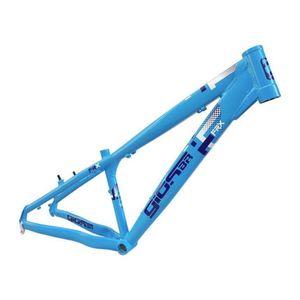quadro-gios-br-frx-2021-aro-26-gancheira-vertical-freeride-sloop-para-disco-e-v-brake-em-aluminio-semi-integrado-azul-com-azul-e-branco