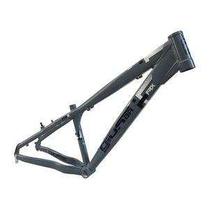 quadro-gios-frx-2021-cinza-com-azul-para-freeride-fr-dh-downhill-para-freio-a-disco-ou-v-brake-em-aluminio-resistente-de-alta-qualidade