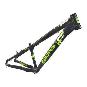 quadro-freeride-dh-gios-br-modelo-frx-2021-aro-26-para-freio-a-disco-e-v-brake-em-aluminio-resistente-cinza-com-amarelo-neon-e-branco