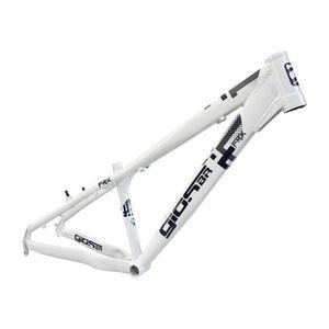 quadro-freeride-dh-gios-br-modelo-frx-aro-26-para-freio-a-disco-e-v-brake-em-aluminio-resistente-branco-com-azul-e-cinza-