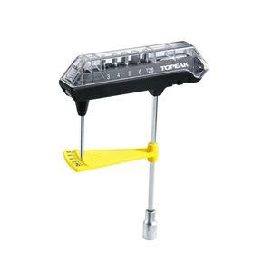 torquimetro-analogico-de-alta-qualidade-topeak-simples-custo-beneficio-com-chaves-allen-3-4-5-6-e-torx-t25