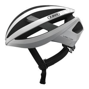 capacete-abus-viantor-branco-polar-com-perolizado-com-preto-de-alta-qualidade-com-reguladores-confortavel