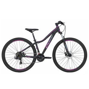 bicicleta-mountain-bike-aro-29-oggi-float-sport-feminina-em-aluminio-com-grupo-shimano-de-21-velocidades-suspensao-dianteira-freio-a-disco