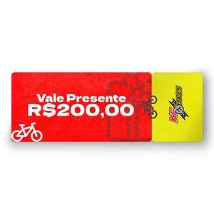 cupom-de-vale-presente-kf-bikes-bicicletas-componentes-e-vestuarios-de-200-reais