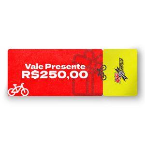 cupom-de-vale-presente-kf-bikes-bicicletas-componentes-acessorio-vestuarios-de-250-reais