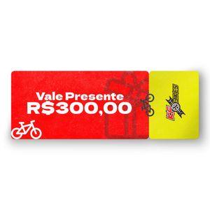 cupom-de-vale-presente-kf-bikes-bicicletas-componentes-acessorio-vestuarios-de-300-reais