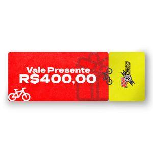 cupom-de-vale-presente-kf-bikes-bicicletas-componentes-acessorio-vestuarios-de-400-reais