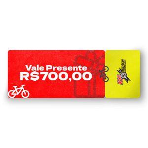 cupom-de-vale-presente-kf-bikes-bicicletas-componentes-acessorio-vestuarios-de-700-reais