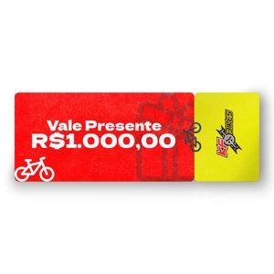 cupom-de-vale-presente-kf-bikes-bicicletas-componentes-acessorio-vestuarios-de-1000-reais