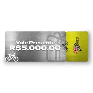cupom-de-vale-presente-kf-bikes-bicicletas-componentes-acessorio-vestuarios-de-5000-reais-platinum