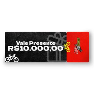 cupom-de-vale-presente-kf-bikes-bicicletas-componentes-acessorio-vestuarios-de-10000-reais-black