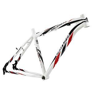 quadro-para-mountain-bike-aro-26-venzo-valencia-branco-com-preto-e-vermelho-para-freio-a-disco-e-v-brake-aluminio-7005