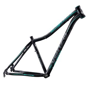 quadro-mtb-mountain-bike-aro-29-venzo-lauryn-preto-com-verde-agua-acqua-de-alta-qualidade-aluminio-resistente