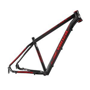quadro-aro-29-venzo-aquila-preto-com-vermelho-em-aluminio-leve-e-resistente-com-passagem-para-cabeamento-interno