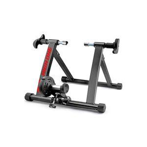 rolo-de-treinamento-para-bicicleta-mountain-bike-mtb-speed-high-one-de-qualidade-com-ajuste-manual-aro-29-26-700