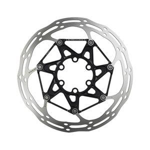 rotor-disco-de-freio-sram-clx-centerline-com-160mm-para-freio-de-6-parafusos-leve-e-resistente