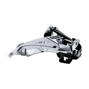 cambio-dianteiro-shimano-tourney-fd-ty700-triplo-duall-pull-por-baixo-e-por-cima-de-qualidade-para-34.9mm-adaptador-31.8mm