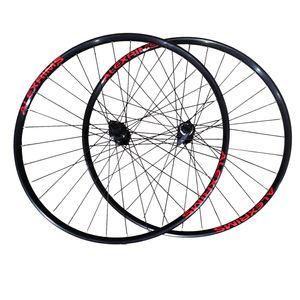 rodas-aro-29-mountain-bike-montadas-aros-alexrims-cubos-shimano-tx-505-cassete-para-freio-a-disco-center-lock-em-aluminio-resistente