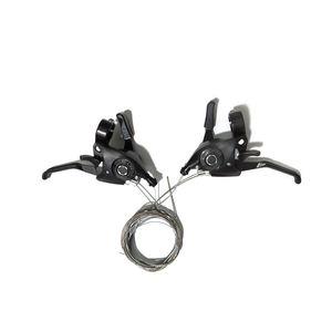 trocador-rapid-fire-yamada-21-marchas-tipo-shimano-mountain-bike-barato-com-cabos-e-manete-de-freio-em-aluminio-3x7