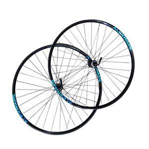 par-de-rodas-mountain-bike-aro-29-de-alta-qualidade-aro-alexrims-com-cubos-shimano-tx-505-cassete-freio-a-disco-center-lock-preto-com-azul
