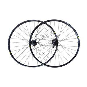 roda-aro-29-mountain-bike-montada-alexrims-com-cubos-em-aluminio-rolamentados-para-freio-a-disco-e-roda-livre-com-blocagem-preto-com-cinza