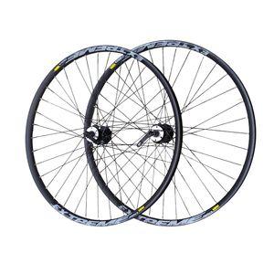 par-de-rodas-mountain-bike-aro-29-extreme-pro-disc-com-cubos-absolute-para-roda-livre-rosca-freio-a-disco-6-parafusos