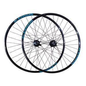 roda-mountain-bike-mtb-aro-29-alexrims-cubos-rolamentados-para-roda-libre-rosca-e-freio-a-disco-preto-com-azul