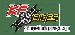 Logo Kf Bikes